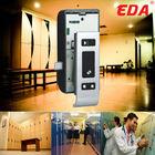 2013 Smart Design car center lock system For Sauna and Hotel
