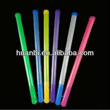 christmas lights led stick