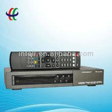 memobox/ openbox f4 1080P Full HD DVB S2 MPEG5 Satellite Receiver openbox f3/ openbox f5 support Youtube, original software