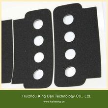 Adhesive CR Foam Insulation Gasket