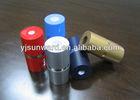 duarable cylinder make-up pencil sharpener,1.2 & 0.8CM diameter,