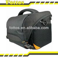 DSLR Camera Case Bag for Nikon D600 D3200 D800 D4 D5100 D7000 D3100 D300S D3X