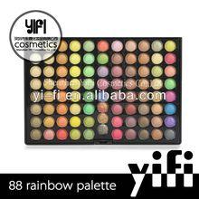 88F Eyeshadow Powder makeup accessory