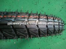 dirt bike 250cc tyres 300-17 275-17