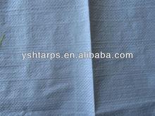pictures for tarpaulin/car tarpaulin/pvc tarpaulin coated