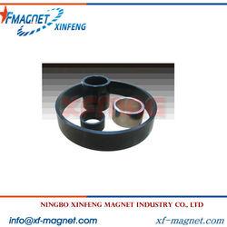 water meter magnet