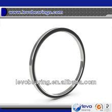 KB100XP0 high precision thin section ball bearing