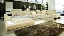 sofas sofa beds relaxing sofas