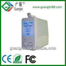 Portable Humidifier Air Freshener