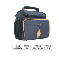dslr camera bag/digital camera dslr slr camera shoulder bag,photo bag,camcorder case
