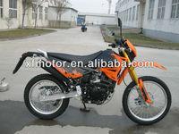 off road bike 125/200/250cc
