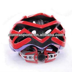 CE EN1078 Ultra light led bicycle helmet light