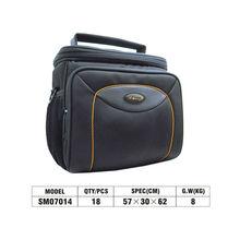 Universal digital camera bag,Hard-shell Case for Pocket Camcorder ( Camcorder case, digital camera bag)