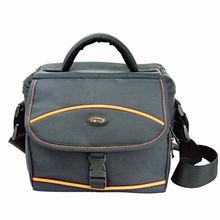 Zoom SLR cover camera bag