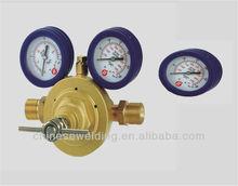 GH-88N-10 Nitrogen Pressure Regulator For Gas Supply