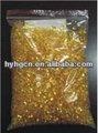 共溶媒ポリアミド樹脂hy-388印刷インキ用