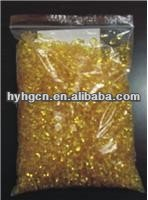 Cosolvent polyamide resin HY-388 for printing ink