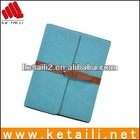 fashion laptop bag for ipad 3