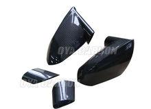 Carbon fiber Exterior mirrors