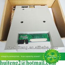 Usb émulateur de disquettes USB convertir pour Machine à broder