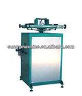 Rotary Sealant-spreading Machine