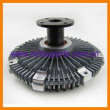 Cooling Fan Clutch for Mitsubishi Pickup Triton L200 KA4T KB4T KG4W KH4W 1320A032 1320A009