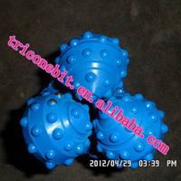 competitive price used oilfield drill bits