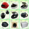 Professional Hang Paragliding Helmet Downhill Longboard Helmet