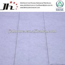 stitchbond petroleum asphalt roofing felt material