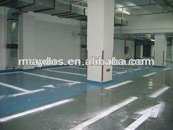 HOT SELL!!! Maydos Heavy Duty Industry Purpose Epoxy Resin Floor Coatings(Better Coatings! Better Life)