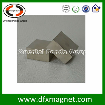 from china to import block magnet direct