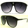 gafas de sol de nuevo diseño 2013