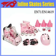 cheap inline skates,Comfortable,quad skates, roller skates se,inline skate manufacturer,fashion skates,inline buckle skate