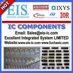 (IC) ICE20R0665