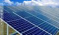 5mw 10mw 30mw 50mw 100mw 150mw llave en mano solar panel de línea de producción del panel solar