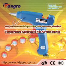 small glue gun glue