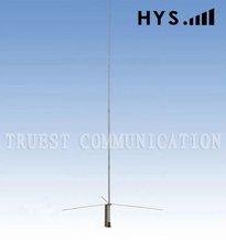 TCQJ-JS-3.5-29.6V-1 Antenna 29.6 MHz Aluminum Alloy Antenna/Omni Antenna