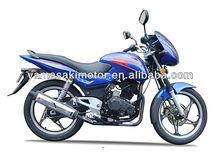 200cc street motorcycle