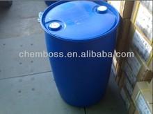 Hydroquinone bis(2-hydroxyethyl)ether 104-38-1
