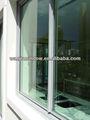 fotos da janela de alumínio ea porta