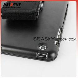 Crazy price new for apple ipad mini