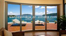 sliding doors for balcony/patio