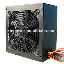 desktop power supply/pc power 250W