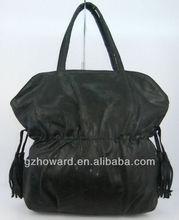lady handmake bag family