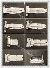 international truck body parts,van door lock