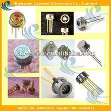 Pioneer ic Amplifiers Transistors IP137AK/883B/ST/1