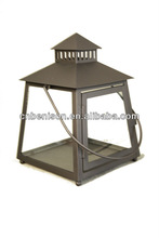 The Best Fashion Decoration Metal Lantern