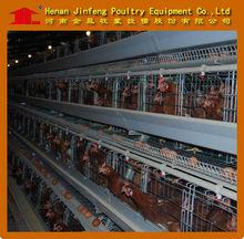 farming metal chicken breeding cage