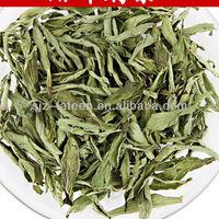 stevia,erythritol mixture,15 times sweetness