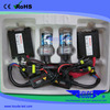 100% factory and Best price new slim hid xenon kit 12V 35W 55W H1 H3 H4 H7 H8 H9 H10 H11 H13 9004 9005 9006